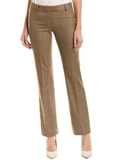 Brooks Brothers Wool Pant