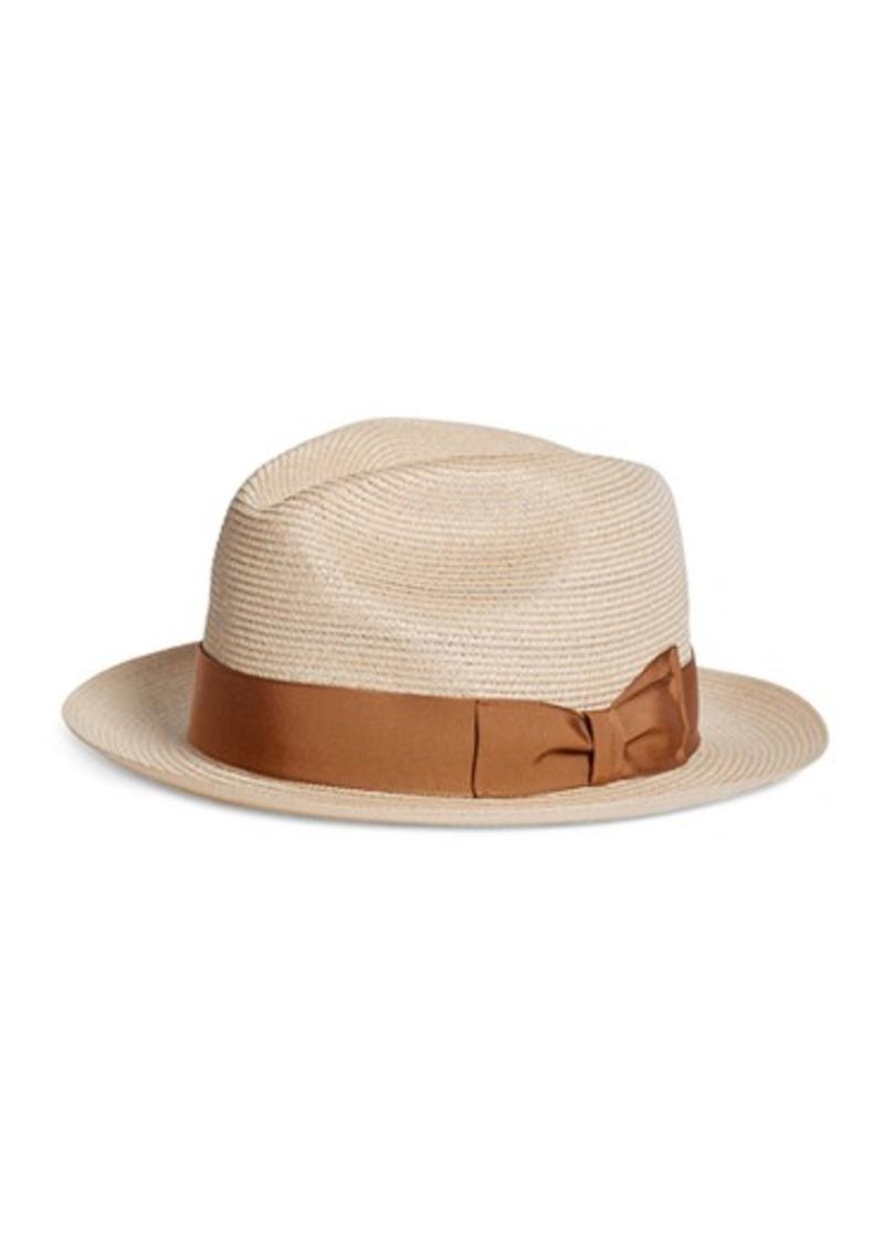 8894f391789 Brooks Brothers Charleston Hat