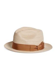 Brooks Brothers Charleston Hat