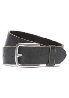 Brooks Brothers Chino Belt