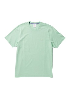 Brooks Brothers Classic Solid T-Shirt