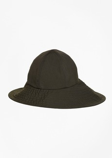 Brooks Brothers Fisherman Hat