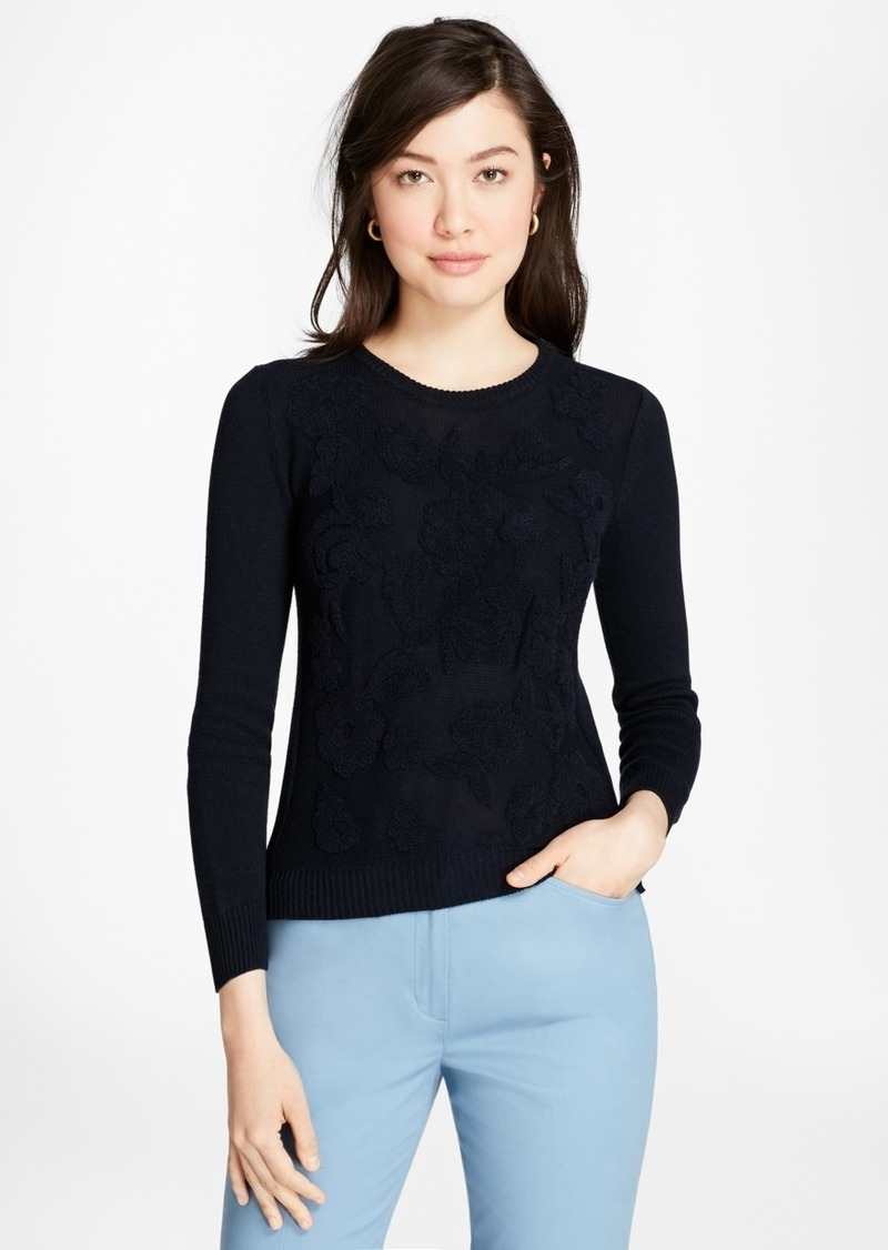 Find Brooks Brothers men's crewneck sweaters at ShopStyle. Shop the latest collection of Brooks Brothers men's crewneck sweaters from the most popular.
