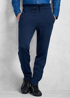 Brooks Brothers Golden Fleece® BrooksTech™ Performance Merino Wool Pants