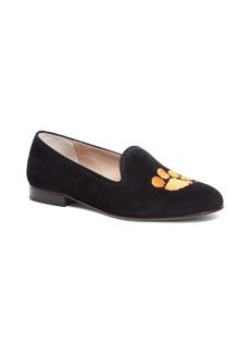 JP Crickets Clemson University Shoes