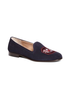 Brooks Brothers JP Crickets University of South Carolina Shoes