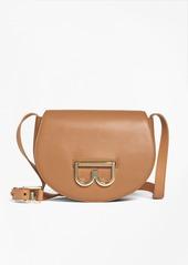 Brooks Brothers Shana Cross-body Bag