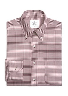 Brooks Brothers Men's