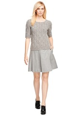 Brooks Brothers Women's