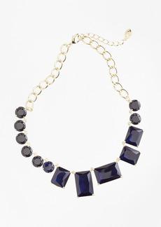 Brooks Brothers Multi-Stone Necklace