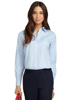 Brooks Brothers Non-Iron Classic-Fit Dress Shirt