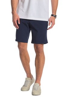 Brooks Brothers Performance Shorts