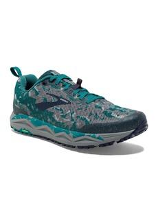 Brooks Caldera 3 Running Shoe