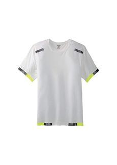 Brooks Carbonite Short Sleeve Shirt