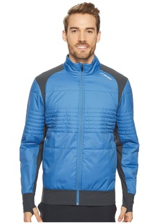 Brooks Cascadia Thermal Jacket