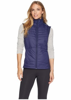 Brooks Cascadia Thermal Vest