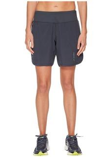"""Brooks Chaser 7"""" Shorts"""