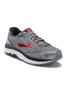 Brooks Dyad 9 Trail Running Shoe