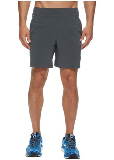 "Brooks Fremont 7"" Linerless Shorts"