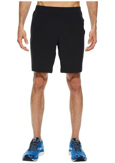 "Brooks Fremont 9"" Linerless Shorts"