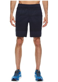 "Brooks Fremont 9"" Linerless Shorts"