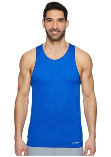 Brooks Ghost Tank Top
