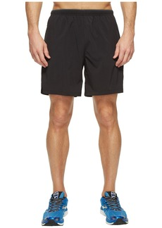 "Brooks Go-To 7"" Shorts"
