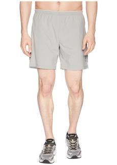 """Brooks Go-To 7"""" Shorts"""