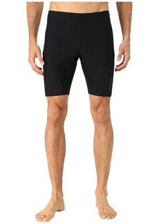 "Brooks Greenlight 9"" Short Tights"