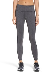 Brooks Greenlight Leggings