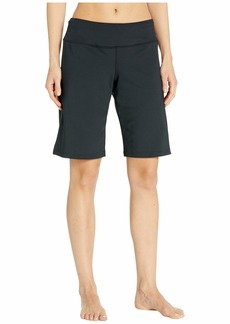 """Brooks Greenlight Relaxed 11"""" Shorts"""