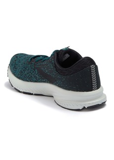 Brooks Launch 6 Running Shoe - Wide Width Available