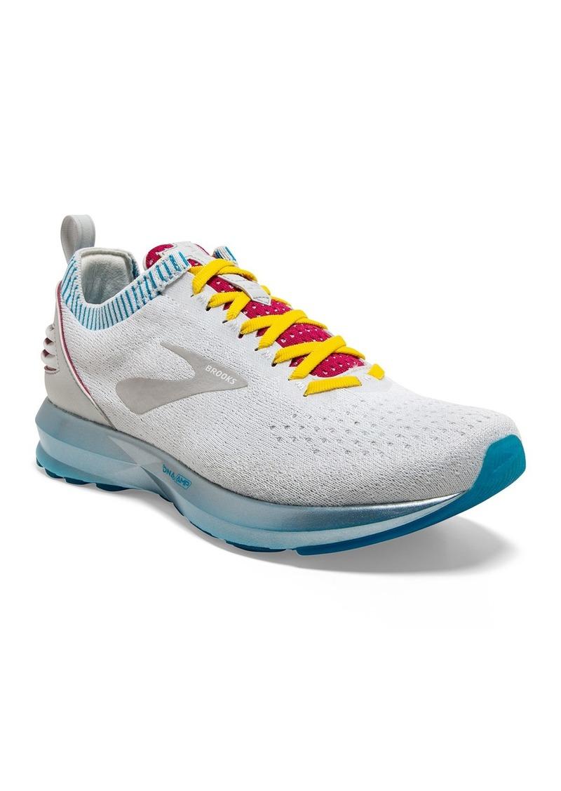 Brooks Levitate 2 LE Running Shoe