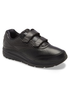 Men's Brooks Addiction V-Strap 2 Walking Shoe