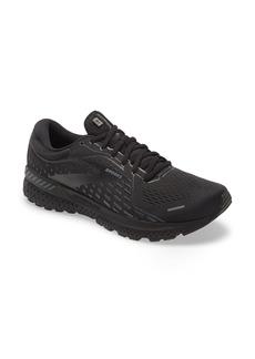 Men's Brooks Adrenaline Gts 21 Running Shoe