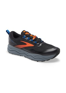 Men's Brooks Caldera 5 Trail Running Shoe