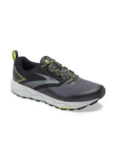 Men's Brooks Divide 2 Trail Running Shoe