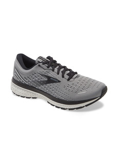 Men's Brooks Ghost 13 Running Shoe