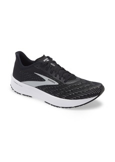 Men's Brooks Hyperion Tempo Running Shoe