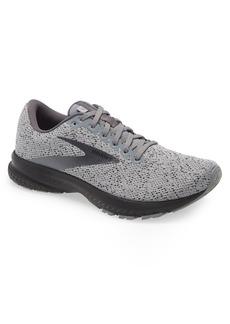 Men's Brooks Launch 7 Running Shoe