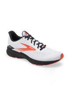 Men's Brooks Launch 8 Running Shoe