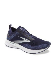 Men's Brooks Levitate 4 Running Shoe