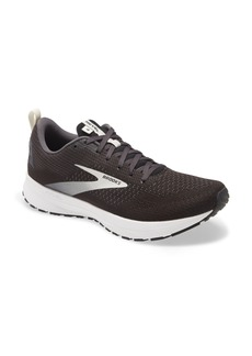 Men's Brooks Revel 4 Hybrid Running Shoe