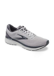 Men's Brooks Trace Running Shoe
