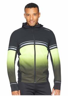Brooks Nightlife Canopy Jacket