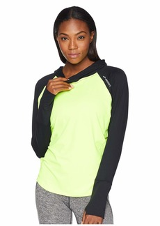 Brooks Nightlife Dash Hoodie