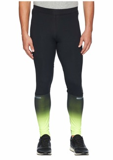 Brooks Nightlife Greenlight Tights