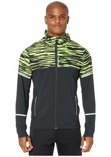 Brooks Nightlife Jacket
