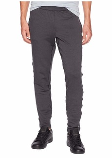 Brooks Notch Thermal Pants