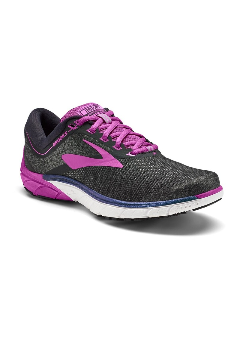Brooks Purecadence 7 Running Shoe